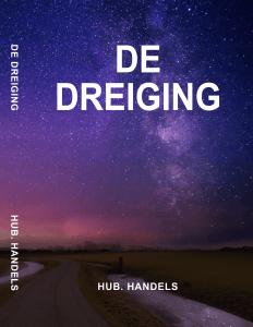DE DREIGING